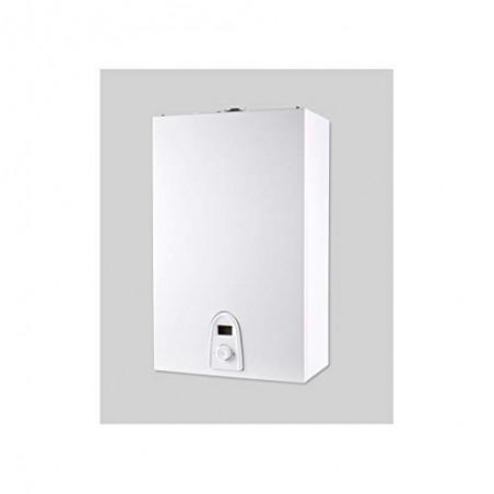 Calentador de gas Butano Estanco 14 lt - Thermor Top Sealed 14 RSiD