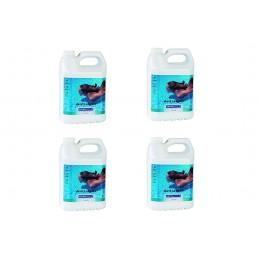 Pack 4 x Fluidra 11417 -...