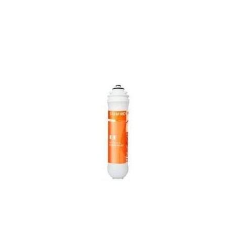 HIDRO-WATER Membrana ULTRAFILTRACION QC3