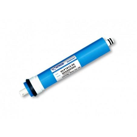 Postfiltro antibacterias NANO partículas - Hidro Water