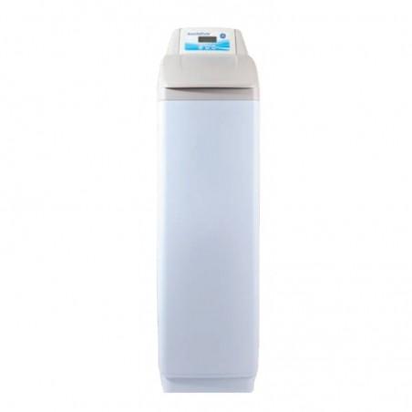 Descalcificador de agua doméstico 35L AVANTAPURE - Hidro Water