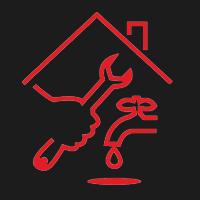 Productos y accesorios de fontanería para hogar | La casa del manitas