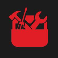 Herramientas y Accesorios | La casa del manitas