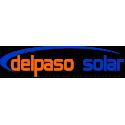 Delpaso solar